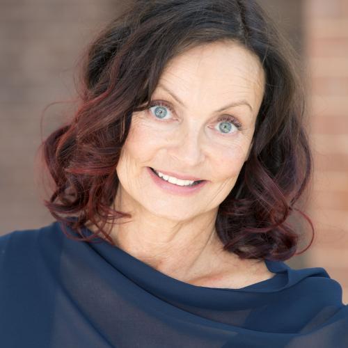 Nikki Owen