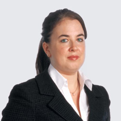 Sharon Fishburne