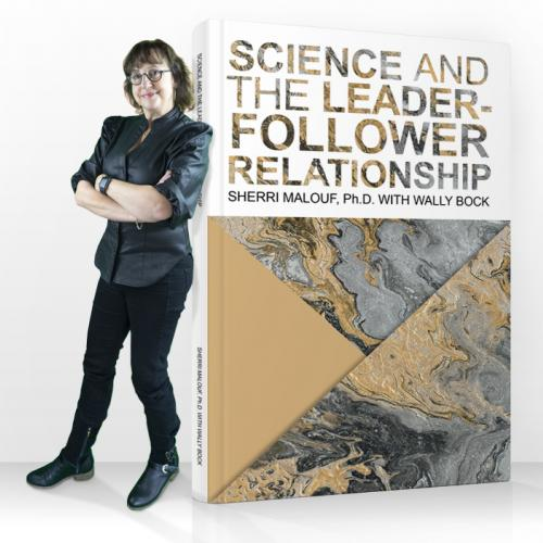 Science and the Leader-Follower Relationship