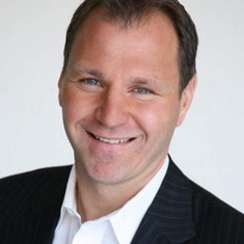 Simon Vetter