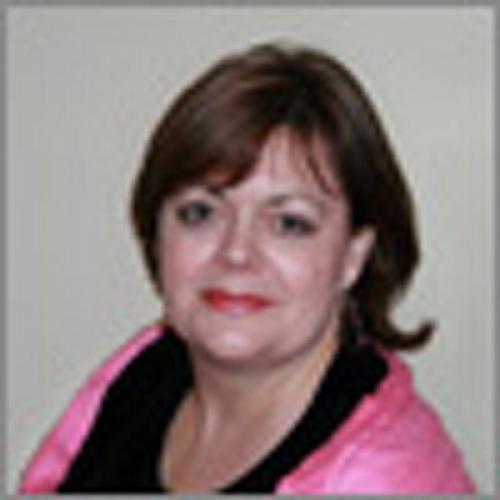 Susie Finch