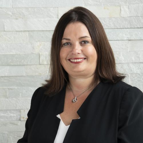 Tara Fennessy, Managing Director, Leadership Skills Training Ltd