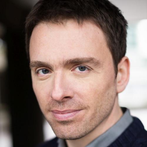 Terry Pearce, Game-based Learning Designer