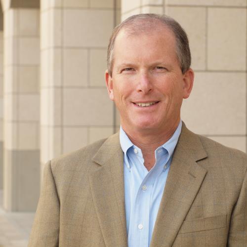 Tim Wasserman, CLO, TwentyEighty Strategy Execution and Program Director, Stanford Advanced Project Management Program