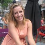 Sophie van der Singel