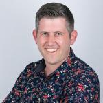Blake Henegan Optimus Learning Services