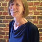 Gillian Murray CEO Pilotlight