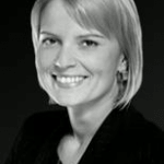 Karen Jolley