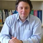 John Hackston