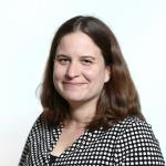 Lauren Smith - Gartner HR