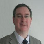 Robert Wheeler - Atlas Computer Systems Limited