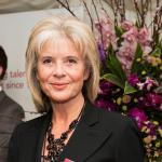 Rosi Prescott, CEO of Central YMCA