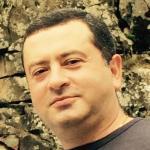 Sam Davtyan