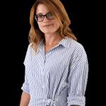 Sarah-Jane McQueen headshot