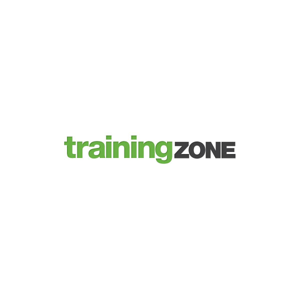 New TrainingZone.co.uk podcast