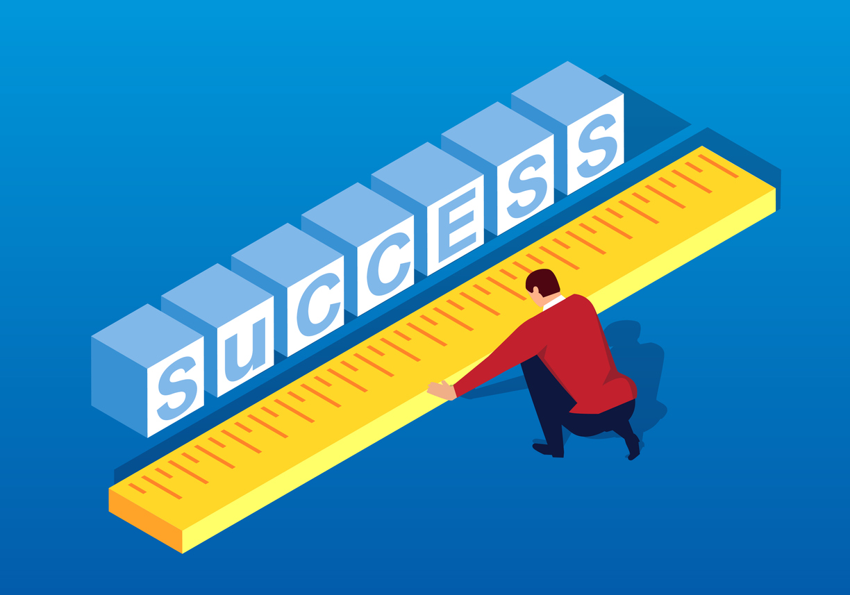 Soft skills: is it really that hard to measure their effectiveness?